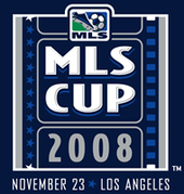MLSCup2008.png