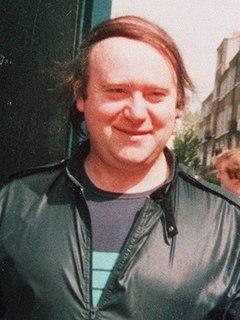 Martin Cahill Irish mob boss