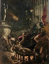 List Of Unusual Deaths Wikipedia - 22 weirdest deaths ever morbid fascinating