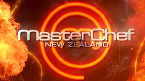 MasterChef New Zealand - Image: Master Chef NZ