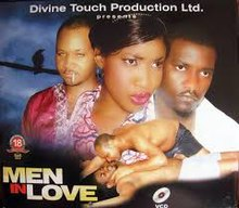 nigerian english movies free download