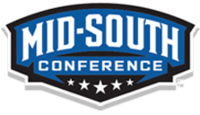 Mid-South Conference logo