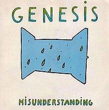 genesis kc singles