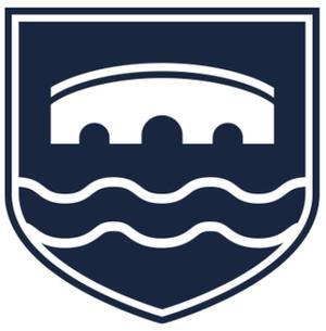 Moulsham High School - Image: Moulshamhigh logo