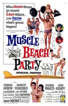 Muscle-Beach-Party-Poster.jpg