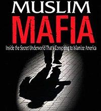 MuslimMafia.jpg