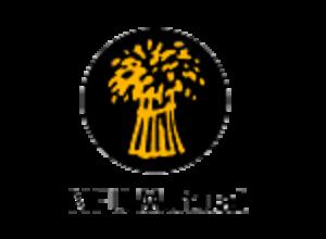 NFU Mutual - Image: NFU Mutual logo