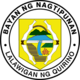 Official seal of Nagtipunan