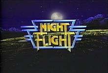 Night-Flight-TV-series-title-screen.jpg