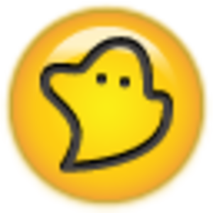 Ghost (software)