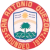 Official Seal of San Antonio, Quezon.png
