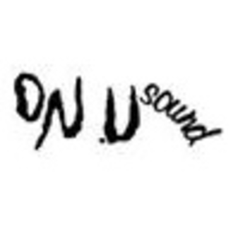 On-U Sound Records - Image: On U Sound logo