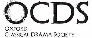 Oxford Classical Drama Society