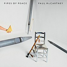 PaulMcCartneyalbum - Pipesofpeace.jpg