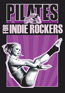 Pilates-For-Indie-Rockers art.jpg