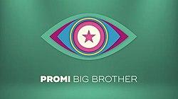 Promibig Brother