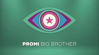 <i>Promi Big Brother</i>