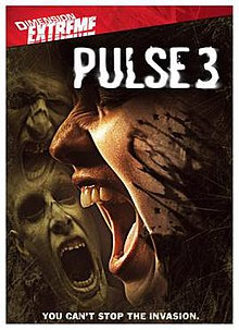 Pulse 3 full movie (2008)