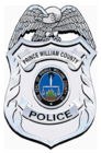Pwcpd badge3.png