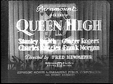 Queen High - 1930 Title Card.jpg