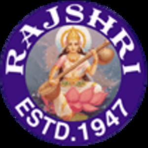 Rajshri Productions - Image: Rajshri