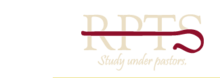 Reformed Presbyterian Theological Seminary logo.png