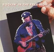 Rockin in the Free World single cover.jpg