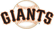 San Francisco Giants Logo.svg