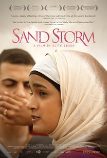 Sand Storm (2016 film).png