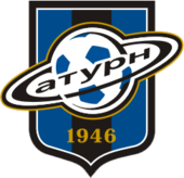 football - Football Management - Vanquiish Style - Page 2 170px-Saturnlogo