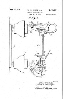 Px Schultz Dropout Fuse Cutout on P 0996b43f80cb1d07