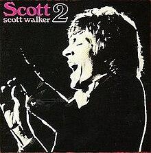 Scott 2 - Scott Walker.jpg