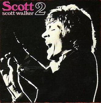 Scott 2 - Image: Scott 2 Scott Walker