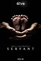 Picture of Servant