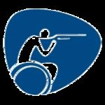 Shooting, Rio 2016 (Paralympics).png
