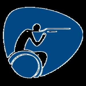 Shooting at the 2016 Summer Paralympics