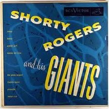 Shorty Rogers and His Giants 10 inch.jpg