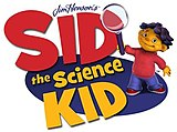 Sid-the-science-kid-logo.jpg