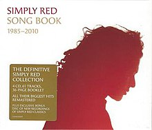 Simply Red Song Book 1985-2010.jpg