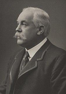 Sir Gerard Lowther, 1st Baronet British diplomat