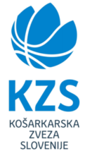 Slovenia basketbal.png