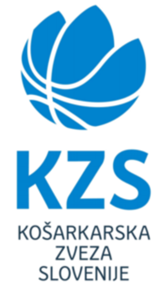 Slovenia national basketball team - Image: Slovenia basketball