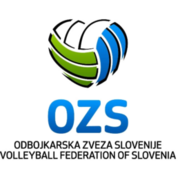Slovena Volleyball Federation.png