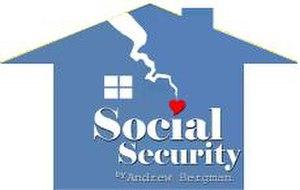 Social Security (play) - Image: Social Security 1