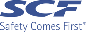 Sovcomflot - Image: Sovcomflot logo