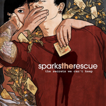 Sparks the Rescue - The Secrets We Can't Keep cover.png