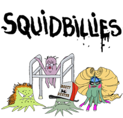 Squidbillies title card.png