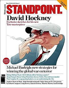 Standpoint Coverjune2008.JPG