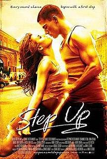 2006 film by Anne Fletcher