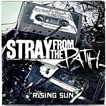 Stray From The Path Rising Sun.jpeg